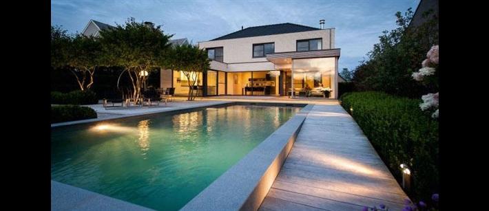 architecte paysagiste haute savoie paysagiste haute savoie architecte paysagiste haute savoie. Black Bedroom Furniture Sets. Home Design Ideas